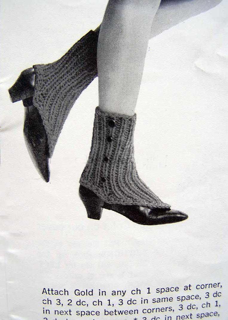 Sweatersandthings009