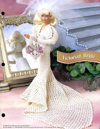 Barbie_bride_dress_two