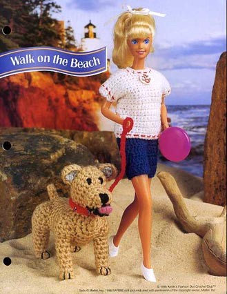 Barbie_knit_dog