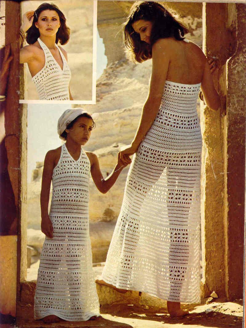 crochet_dresses_70s.jpg