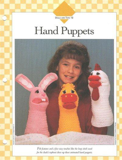 Crochet_puppets_1