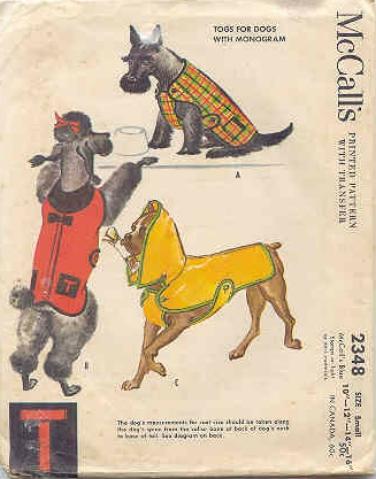 Dog_coats_1959