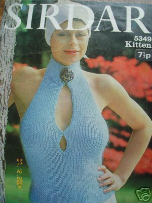 Halter_sweater_70s